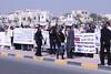 IMG_5819 (BahrainSacked) Tags: العمل أمام وزارة إعتصام البحرينية المفصولين