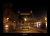 metro paris la nuit by D.F.N. ('^_^ Damail Nobre ^_^') Tags: paris france art love canon word fun photo reflex europe photographie picture français hdr photographe dfn damail borderfx wwwdamailfr