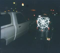 Danny (alexandermiranda) Tags: portrait alex 35mm skateboarding satan miranda yashica t4 jagstang