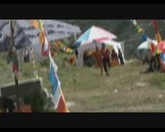 Summer Picnic in Bang smad Village_clip27