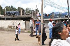Nov and Dec 2011 Ecuador-47 (Tieman Tribe) Tags: christmas las kids de navidad ecuador ministry jesus ninos ministerio historias storying funditas carapungo