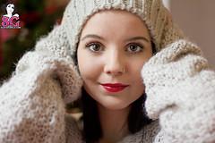 BoxingDay (Dwam) Tags: christmas wool boxingday revenge sg bonnet suicidegirls laine dwam
