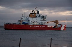 coastguard usa mn duluth icebreaker uscgc uscgcmackinaw