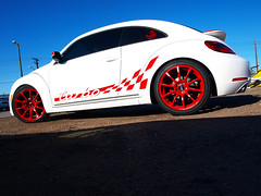 2012 Volkswagen Beetle - Porsche car graphics - Soapoint (Soapoint Graphics) Tags: sign promotion mobile advertising design marketing graphics display vinyl murals wrap company printing installation shuttle signage format lettering banners custom decals largeformat tradeshow sponsor fabricate wallmural businesssign lightedsign advertisingdesign outdooradvertising vehiclewrap standups buswrap largeformatprinting matteblack printedtshirt mobilemarketing customdesign cardecal businessdesign carwrap autowrap boatwrap vanwrap mobilebillboard vehiclegraphics customprint customsignage motorcyclewrap truckwrap trailerwraps suvwrap racecarwrap customfabrication customcarwrap popupdisplay silkscreenedtshirt graphicwrap fleetvehiclewraps printedgraphics printedclothing backlitgraphic graphicsadvertising flatblackwrap racewrap carwrapinstallation letteringdecal largebuildingsign customsignfabrication signcabinet 3mcertifiedinstall 3mperfered