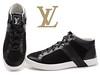 LV Meteor Shoes Men