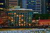 The Fullerton Bay Hotel (chooyutshing) Tags: public display celebration messages marinabay wishingspheres singaporecountdown 20112012 thefullertonbayhotel