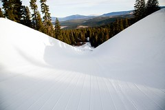 - Northstar California opens their