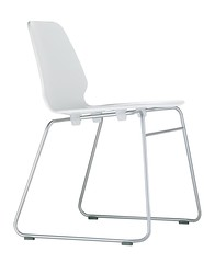 SELINUNTE CHAIR (Aliasdesign) Tags: italy table design chair furniture contemporary alias sedie tavolo interiordesign segesta libreria madeinitaly selinunte tavoli arredamento mobili haberli armadi highframe aliasdesign