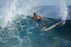 2011_08_MALDIVAS_SURF_CLEMENTE_COUTINHO_0113@20110825_091222