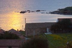 "Sleepy Porto Palma • <a style=""font-size:0.8em;"" href=""http://www.flickr.com/photos/55747300@N00/6649067267/"" target=""_blank"">View on Flickr</a>"