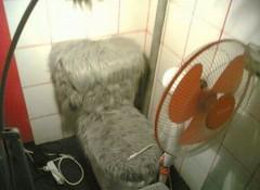 toilet-103 (manlio.gaddi) Tags: toilet wc vespasiano gabinetto pisciatoio waterclosed