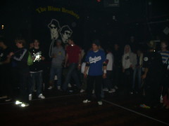Zulu_Nation_Battle_Zone_2007_069 (Zulu Nation Chapter Holland) Tags: nation battle zone zulu 2007