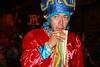 Música andina (Colombia Festiva) Tags: andeanmusic quena musicaandina pastocarnavalnegrosyblancoscarnavalandinoindígenascolombianariño