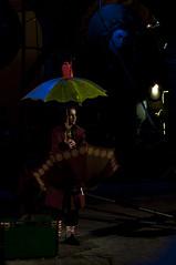 umbrellas (maniscalchi) Tags: umbrellas peccioli d90 fiabesque