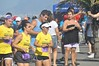 Beach Run_280811_054