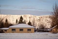 Austurvegur 55 (Fjola Dogg) Tags: iceland islandia pad sland 2012 md fjladgg
