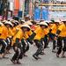 Opening Salvo Street Dance - Dinagyang 2012 - City Proper, Iloilo City - Iloilo, Philippines - (011312-172535)
