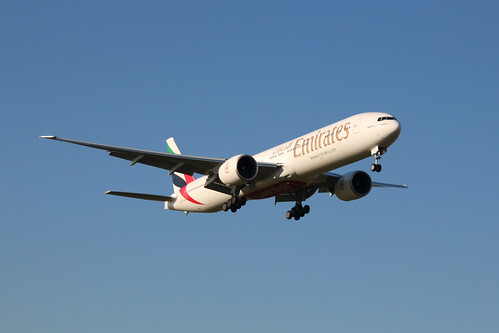 Дешевые чартерные рейсы в индиюавиа рейс из томска