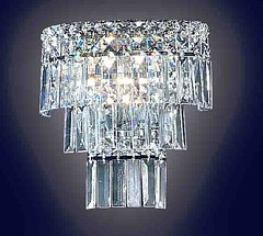 "8076 CRYSTAL WALL SCONCE • <a style=""font-size:0.8em;"" href=""http://www.flickr.com/photos/43749930@N04/6703104803/"" target=""_blank"">View on Flickr</a>"