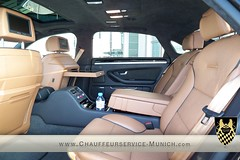 Limousine Service in Munich, sightseeing tour, airport transfers, medical service, road show, Chauffeur Service, Guest Relations-Munich7.jpg (Chauffeurservice-Mnchen) Tags: sightseeing medicalservice airporttransfer limousineservicemunich chauffeurservicemunich chauffeurmunich roadshowmunich