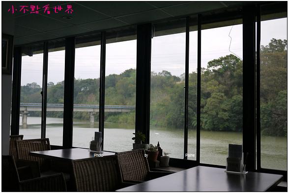 水岸香草咖啡園 (10).JPG