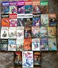 My Fathers Edgar Rice Burroughs Books