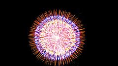 IMG_1203 copy (Kohji Iida) Tags: summer festival japan night canon japanese october display fireworks ken culture powershot handheld 2008 hanabi kohji tsuchiura ibaraki iida s5is