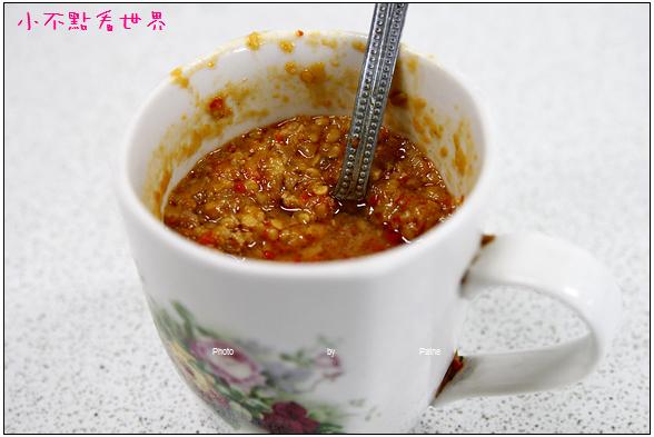三義金榜麵店 (2).JPG