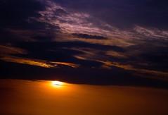However dark the clouds, the sun will always break through - IMG_6263_1-2B&W (Swaranjeet) Tags: sunset sea india nature water canon landscape is photos capital sunsets 7d indie thane mumbai scape financial 70200 f28 ef mmr singh sjs 2011 eoe hindustan apsc swaran eos7d sjsphotography blinkagain canonef70200f28lisiiusm swaranjeet swaranjeetsingh swaranjeetphotography sjsvision bharatvarsh