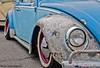 (Égon Camargo) Tags: door color brasil cores handle is nikon rust para style crime porta shock estilo paulo formas shape são clube hdr circular choque fusca circulos maçaneta