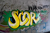 Scor (You can call me Sir.) Tags: california street art graffiti bay tunnel east bayarea northern wada scor