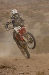 Desert MC National H&H 2012