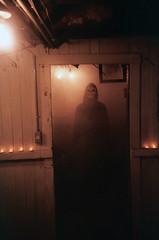 (Jacob Seaton) Tags: musicvideo rapture grimreaper tylerdavis naomidavidoff usandusonly