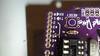 AVR Reset Pullup (feurig) Tags: make dorkbot arduino dorkbotpdx freeduino suspectdevices