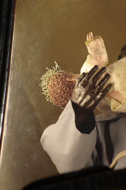 manos barrocas029