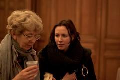galette de l'alliance - 12290 - 24 janvier 2012