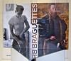 Braguette (Kay Harpa) Tags: men shopwindow mode hommes ouverture vitrine pantalon bonmarché bouton élégance fermeture braguette fermetureéclair photokay