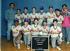"1990.cards.team.picture • <a style=""font-size:0.8em;"" href=""http://www.flickr.com/photos/72936633@N07/6804204513/"" target=""_blank"">View on Flickr</a>"
