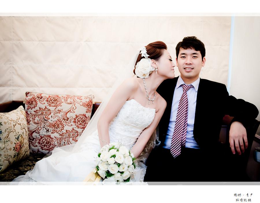 靖琳&秀尹_076