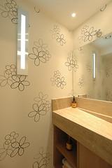 DSC_9826 (Davi Alexandre) Tags: decorations home living interiors interior room lar decoração