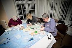 Adler_Stoke_House-8 (SouthernWEA) Tags: project community mosaic craft oxford learning create ruskin legacy partnership wea headington adulteducation learners workerseducationalassociation ruskincollegeoxford lifelonglearningwea weasouthernregion southernwea