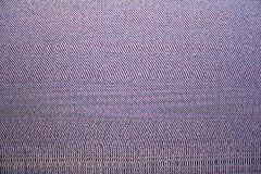 IMG_0356_Glitch_Textiles (Phillip Stearns) Tags: art stitch digitalart knit textile fabric blanket woven textiles fiberart glitch weave circuitbent circuitbending textileart jacquard digitaldesign textiledesign glitchart photoblanket textiels glitchtextiles