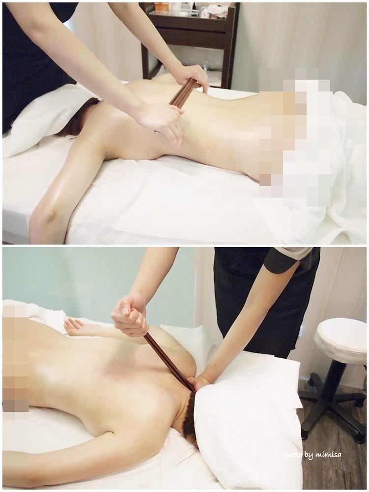 台南 依美琦spa (28)