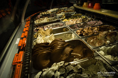 Gelato! (gvonwahlde) Tags: arizona canon az gelato scottsdale thatsamore 60d canoneos60d vonwahlde