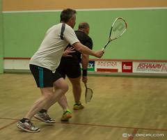 czech-masters-open-2014-0205