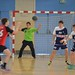 CHVNG_2014-04-05_1171