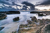 Is Arutas (5) (MrPalmeras!) Tags: sardegna sunset italy praia strand landscape italia sardinia fullframe sardinien sardaigne cerdeña ranta 意大利 hondartza イタリア plaża пляж plazhi plaža sardynia trá sardenha sardinië ströndinni isarutas сардиния sardiniya sal1635z سردينيا サルディニア nicolapaba çimərlik tsairdín carlzeissvariosonnart1635mmf28ssm sardenja