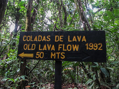 "Parc National Arenal <a style=""margin-left:10px; font-size:0.8em;"" href=""http://www.flickr.com/photos/127723101@N04/26295843793/"" target=""_blank"">@flickr</a>"