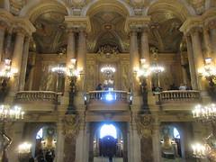 IMG_0294 (elizabeththe) Tags: paris france opera europe palaisgarnier