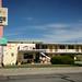 Holiday Lodge, Hawthorne, Nevada